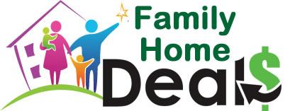 家族の家のお得な情報